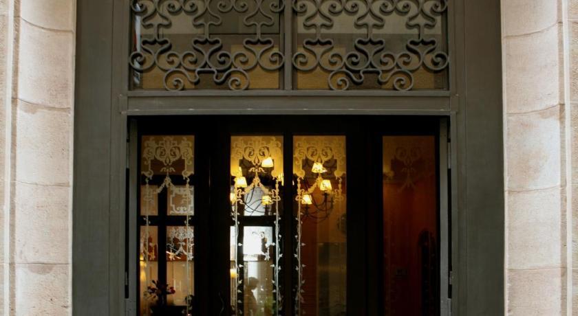 hoteles con encanto en cataluña  207
