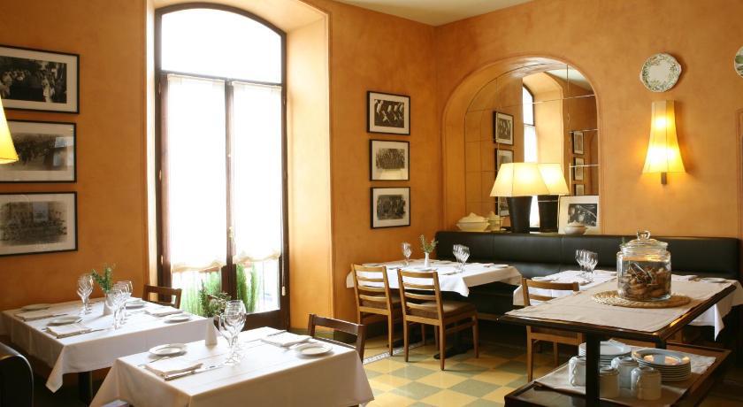 hoteles con encanto en cataluña  180