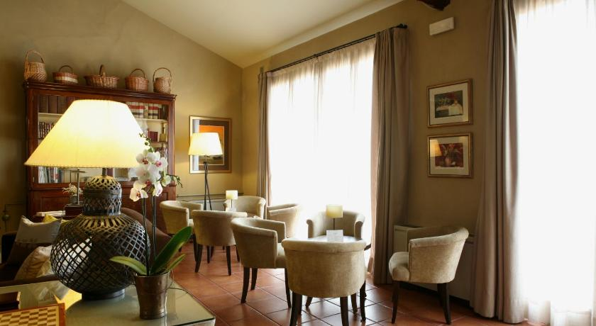 hoteles con encanto en cataluña  185