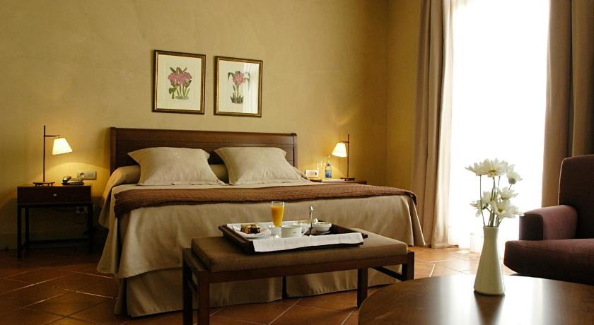 hoteles con encanto en cataluña  189
