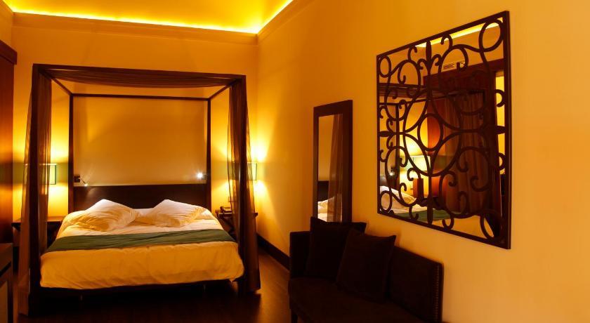 hoteles con encanto en comunidad valenciana  358