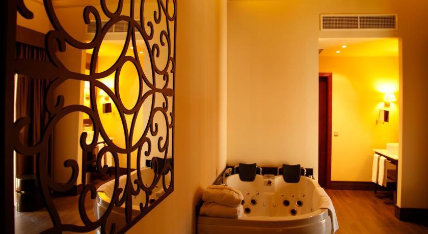 hoteles con encanto en comunidad valenciana  359