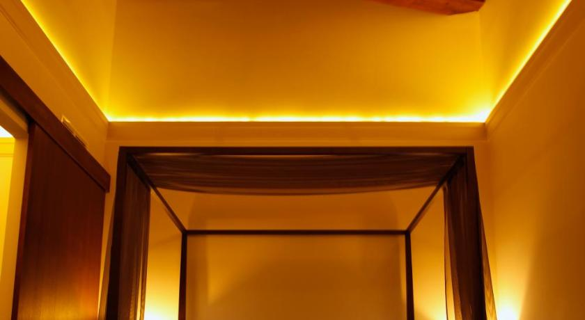 hoteles con encanto en comunidad valenciana  360
