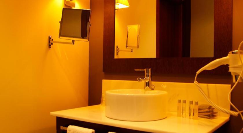 hoteles con encanto en comunidad valenciana  361