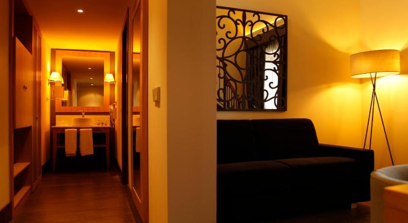 hoteles con encanto en comunidad valenciana  362