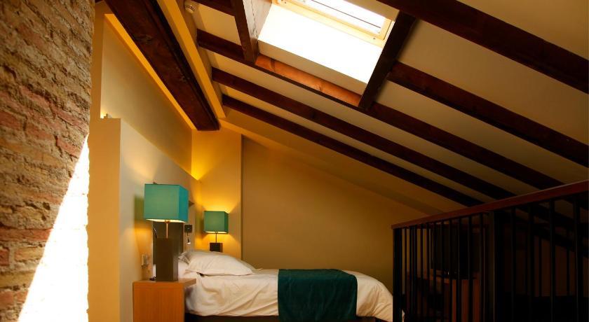 hoteles con encanto en comunidad valenciana  351