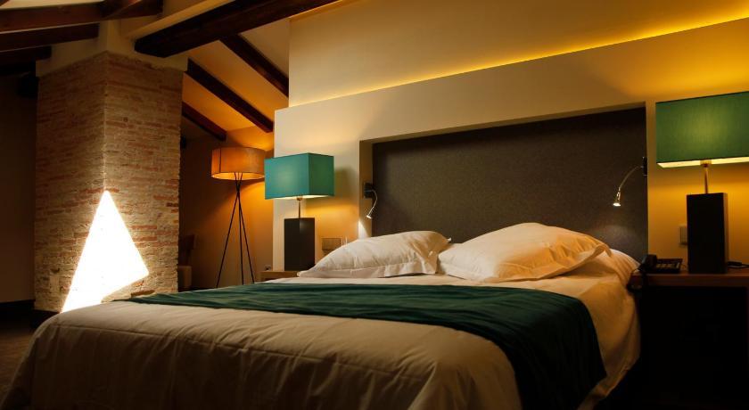hoteles con encanto en comunidad valenciana  339