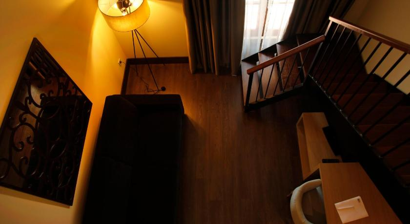 hoteles con encanto en comunidad valenciana  352