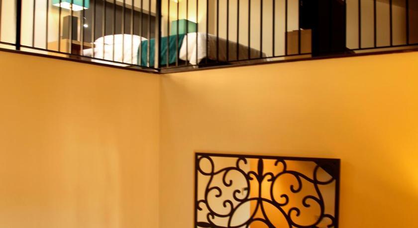 hoteles con encanto en comunidad valenciana  353