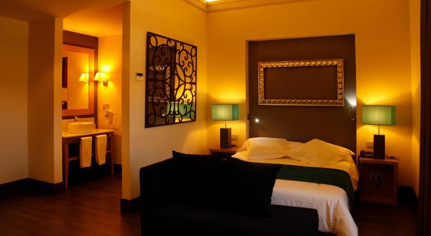 hoteles con encanto en comunidad valenciana  341