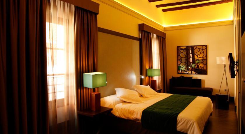hoteles con encanto en comunidad valenciana  354
