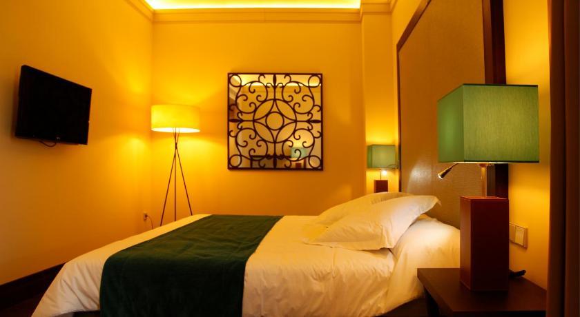 hoteles con encanto en comunidad valenciana  363