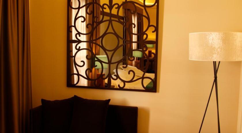 hoteles con encanto en comunidad valenciana  355