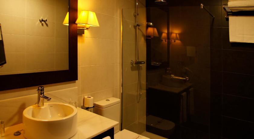hoteles con encanto en comunidad valenciana  356