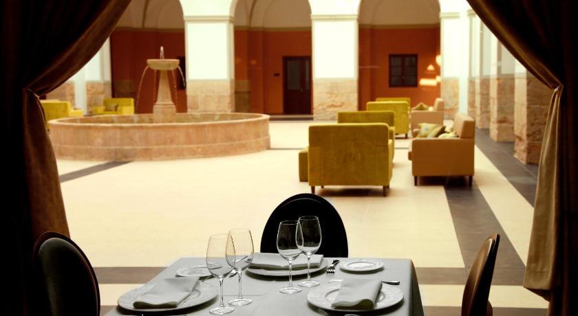 hoteles con encanto en comunidad valenciana  345