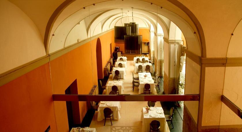 hoteles con encanto en comunidad valenciana  347