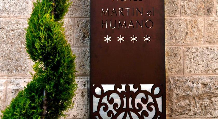 hoteles con encanto en comunidad valenciana  338