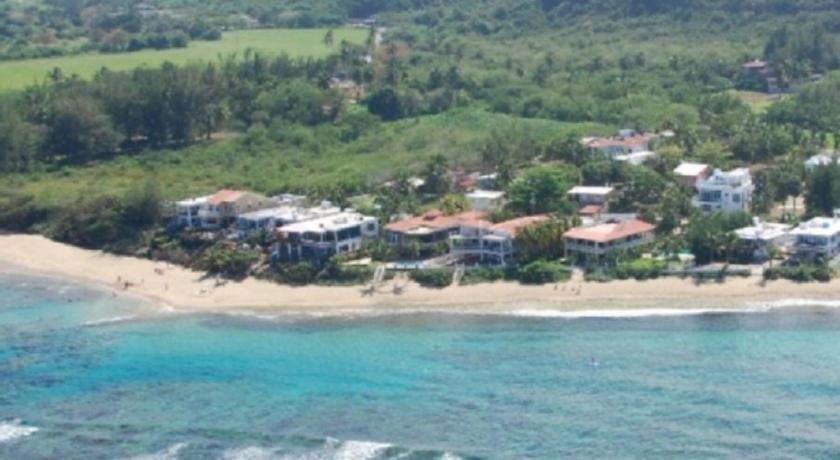 Best price on western puerto rico beach villas isabela in isabela see all 50 photos western puerto rico beach villas isabela publicscrutiny Image collections