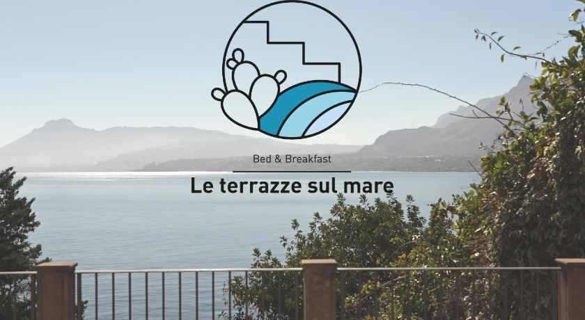 Best Price on Terrazze sul mare in Santa Flavia + Reviews!