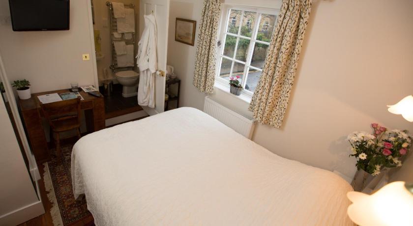 5 Chapel Street Bed & Breakfast Cambridge