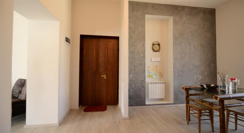 Ledy Magda appartment