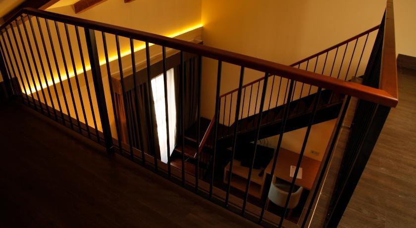 hoteles con encanto en comunidad valenciana  364