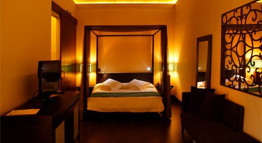 hoteles con encanto en comunidad valenciana  365