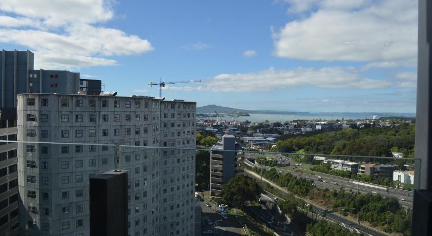See all 30 photos Striking Two Bedroom Apartment with Ocean Views!