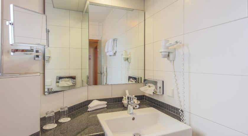 Hotel Kunz best price on hotel restaurant kunz in pirmasens reviews