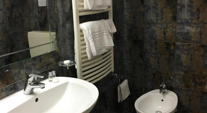 Soggiorno Antica Torre | Prenota online | Bed & Breakfast Europa