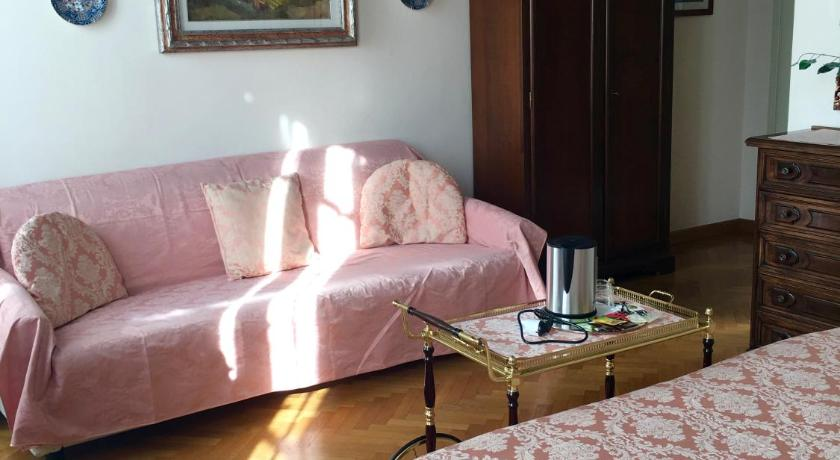 soggiorno antica torre | prenota online | bed & breakfast europa - Soggiorno Antica Torre Firenze