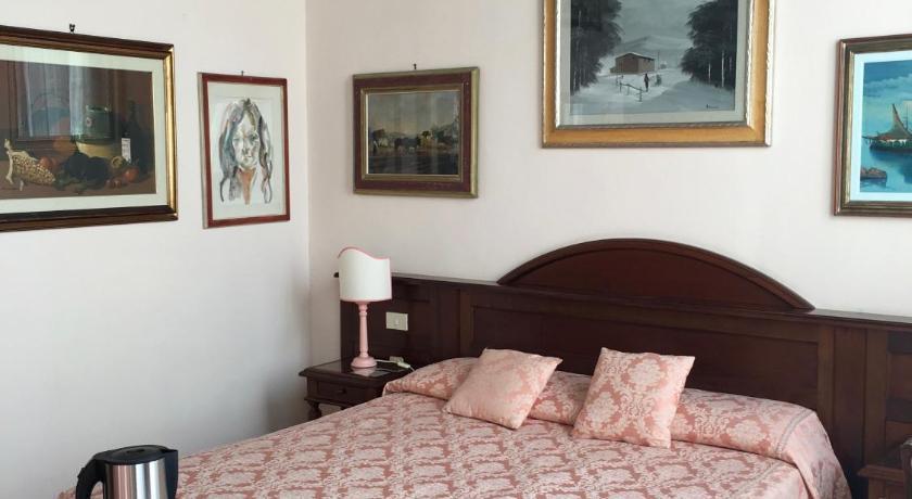 soggiorno antica torre | prenota online | bed & breakfast europa - Soggiorno Antica Torre Booking Com