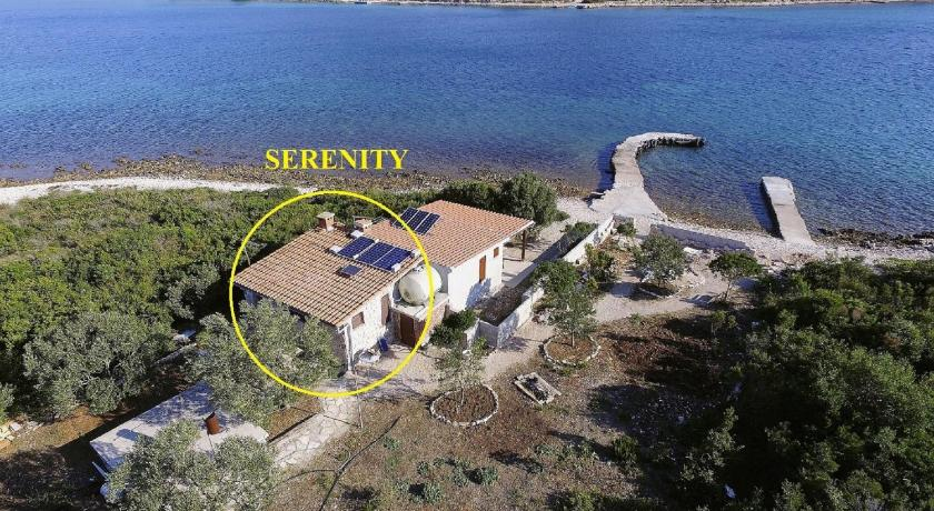 See all 23 photos Holiday home Serenity 1