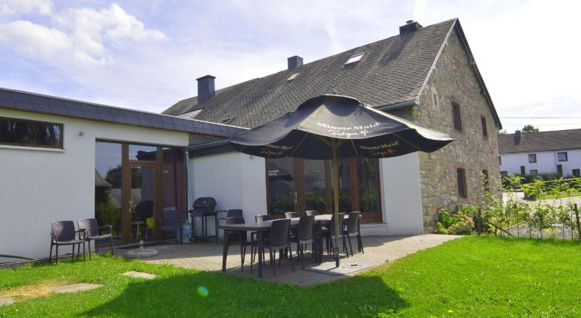 Holiday home L Ondinva