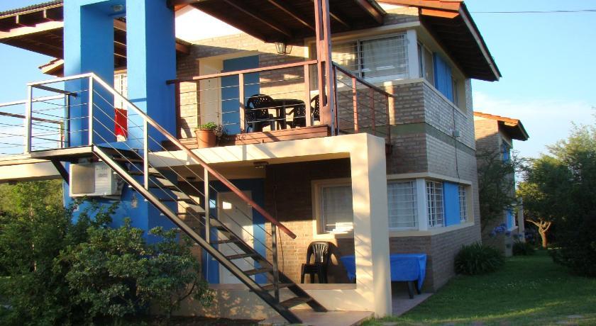 Best Price on Condominio Miradores del Valle in Villa Del Dique + ...