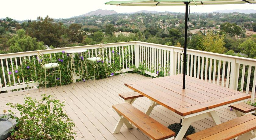 best price on sandra d s country vacation rental in fallbrook ca