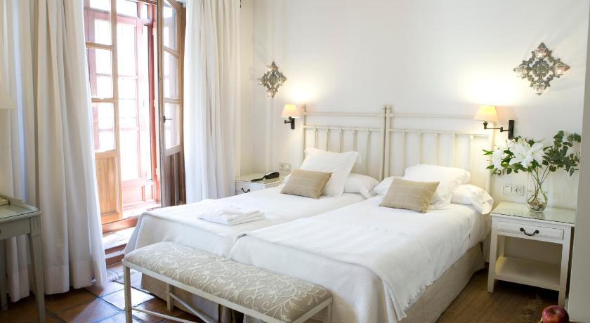 Palacio De Los Navas-2112426