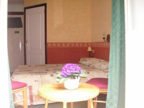 Hotel Gai-Sejour Grande Strument 62 La Roche-en-Ardenne