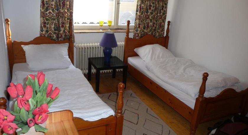 Apartment Holm Seppensen in der Nordheide Lohbergenweg 52 Buchholz in der Nordheide