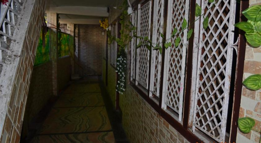 More about Hotel Suntej Plaza