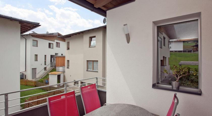 See all 32 photos Apartment Theresia 1