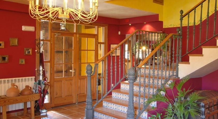 hoteles con encanto cerler en Huesca  Imagen 167
