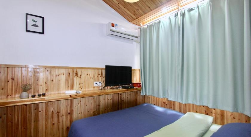 Dreamer Youth Hostel Wuzhen Xizha