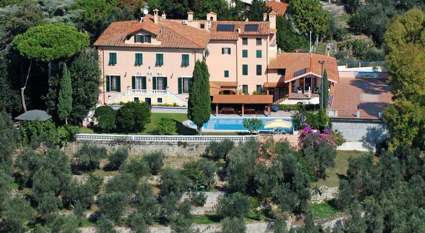b&b villa gobbi benelli | prenota online | bed & breakfast europa - Arredo Bagno Gobbi