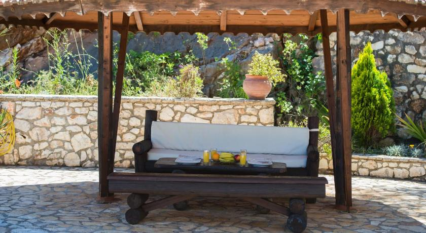 Luxury Stone Exterior best price on luxury stone apartments in kefalonia + reviews!