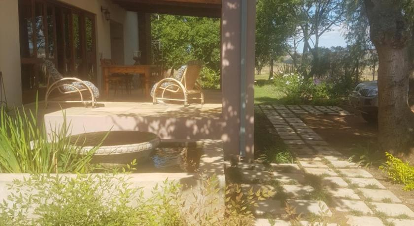 Veure totes les 30 fotos Lalani B&B/Self catering Cottages