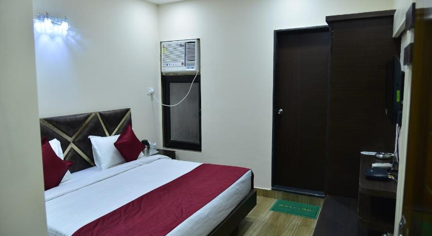 See all 23 photos Hotel Siddhi Vinayak