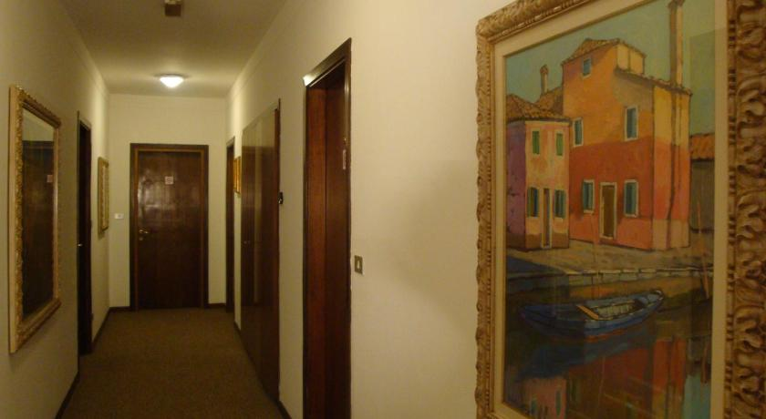 Double Room - Recreational facilities Sporting Hotel Ragno D'oro