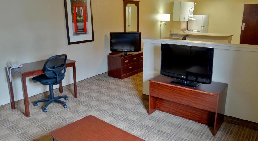 See all 28 photos Extended Stay America - Washington, D.C. - Landover