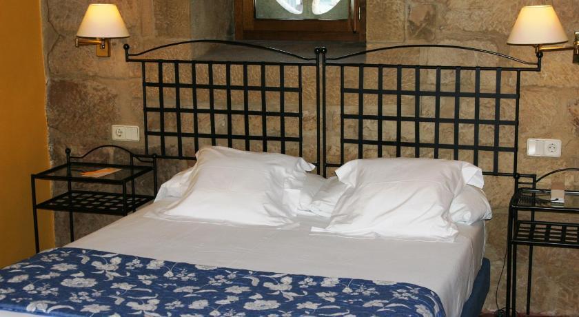 hoteles con encanto en hondarribia  16